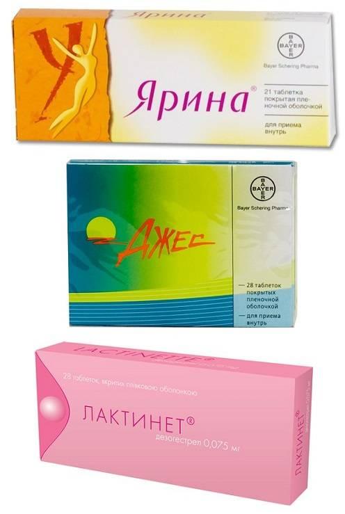 Плюсы и минусы противозачаточного крема как средства контрацепции