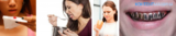 Кислый привкус во рту после еды: в чем причина?