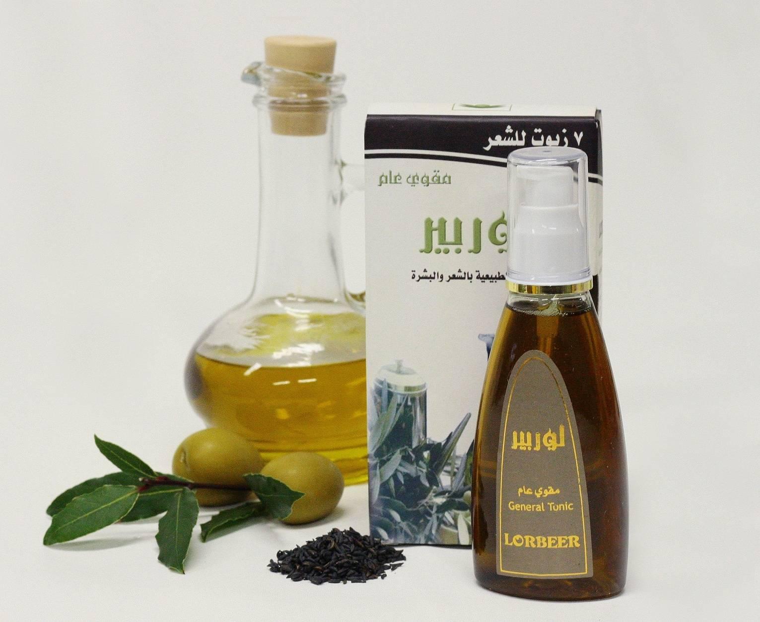 Масло чёрного тмина: сокровище востока для здоровых волос и шикарных ресниц