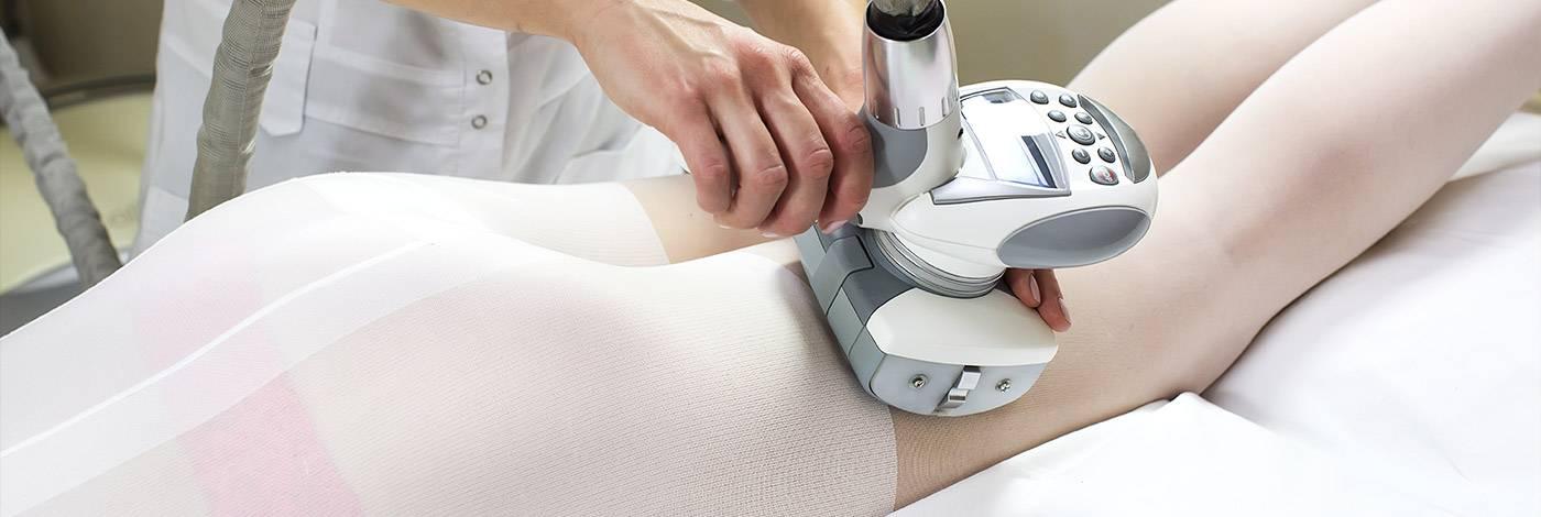 Польза и вред вибромассажеров и виброплатформ для похудения
