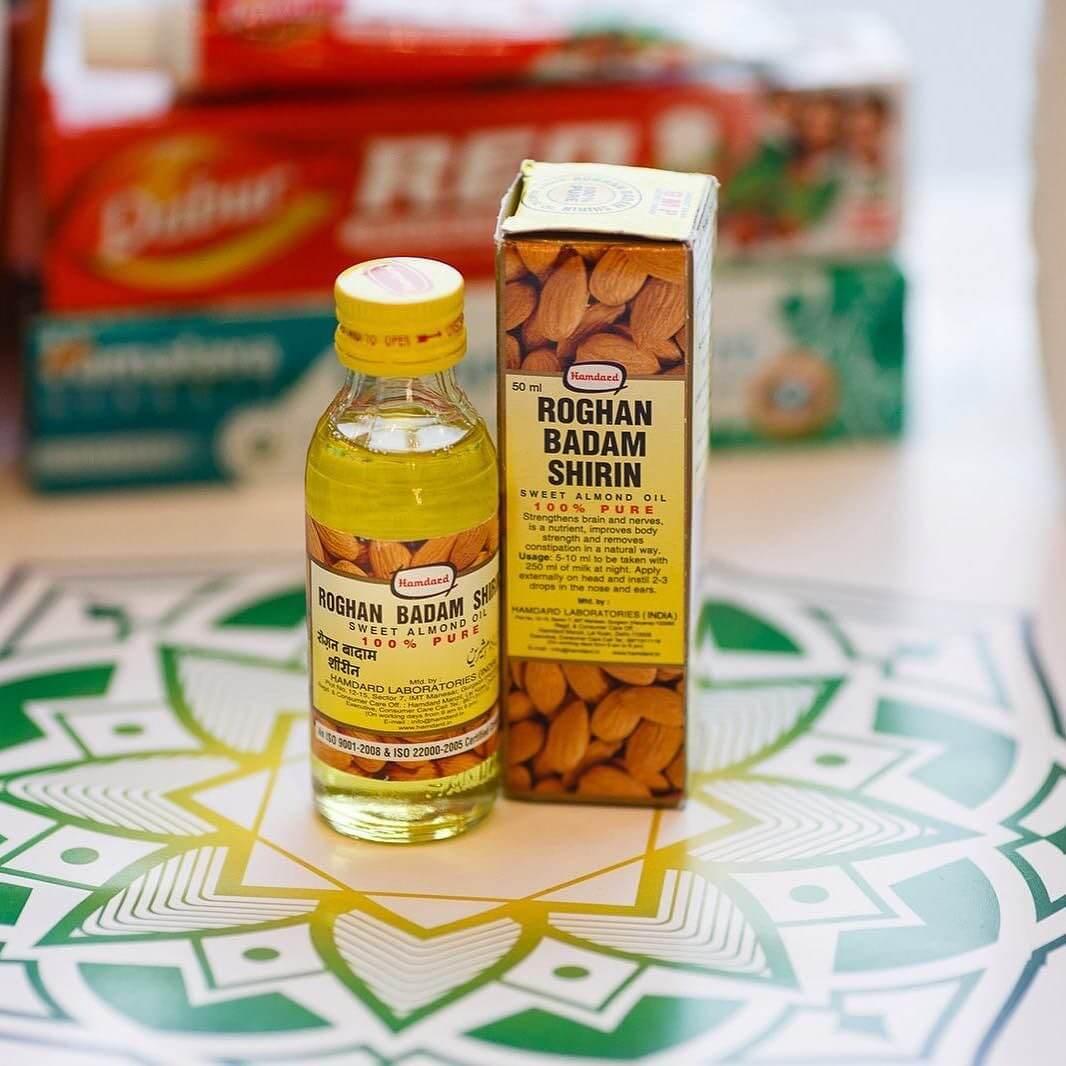 Как убрать морщины с помощью витамина е?