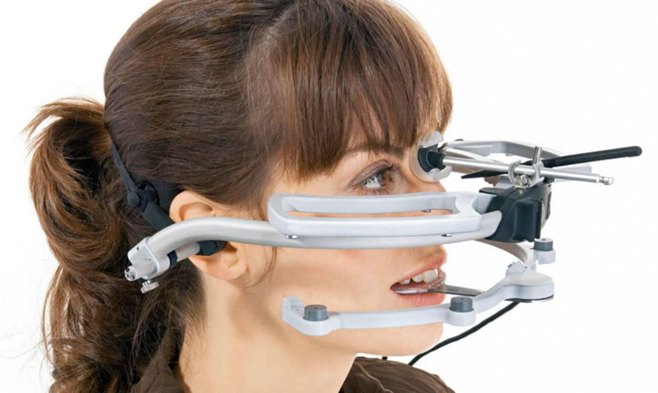 Применение лицевой дуги в ортопедической стоматологии. лицевая дуга и ее применение в ортопедической стоматологии стоматология для чего нужна лицевая дуга ортопедия