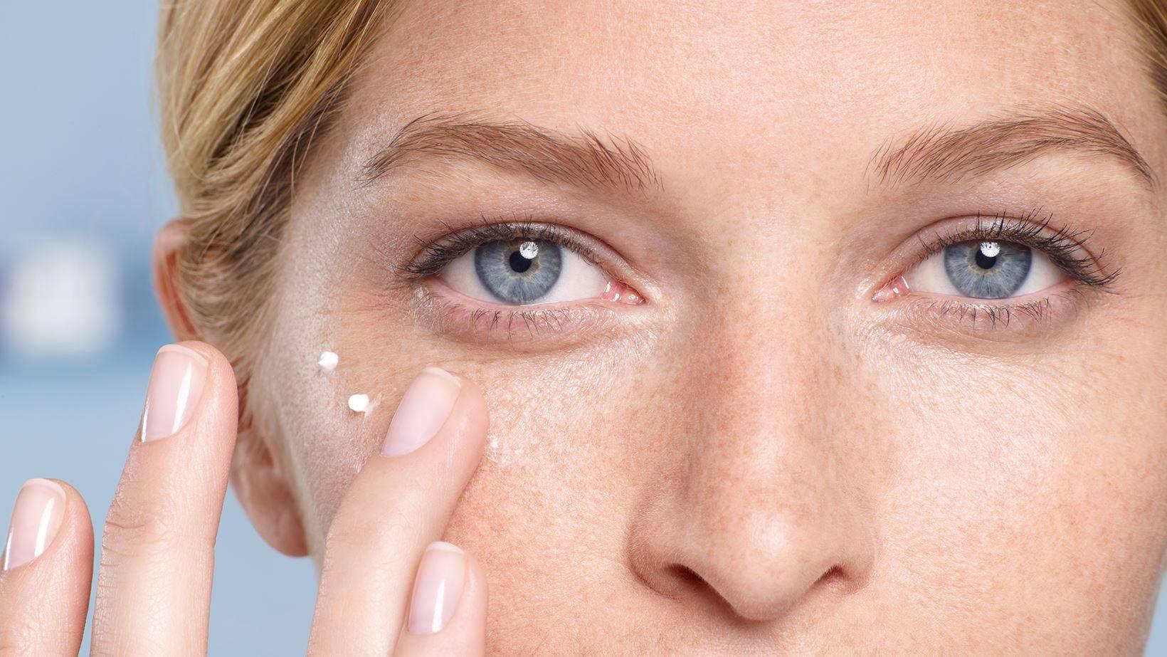 Абрикосовое масло от морщин на лице: лучшие рецепты домашнего применения