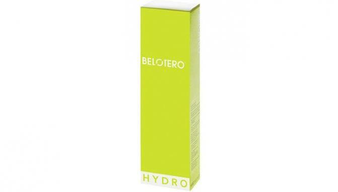 За и против контурной пластики филлером belotero