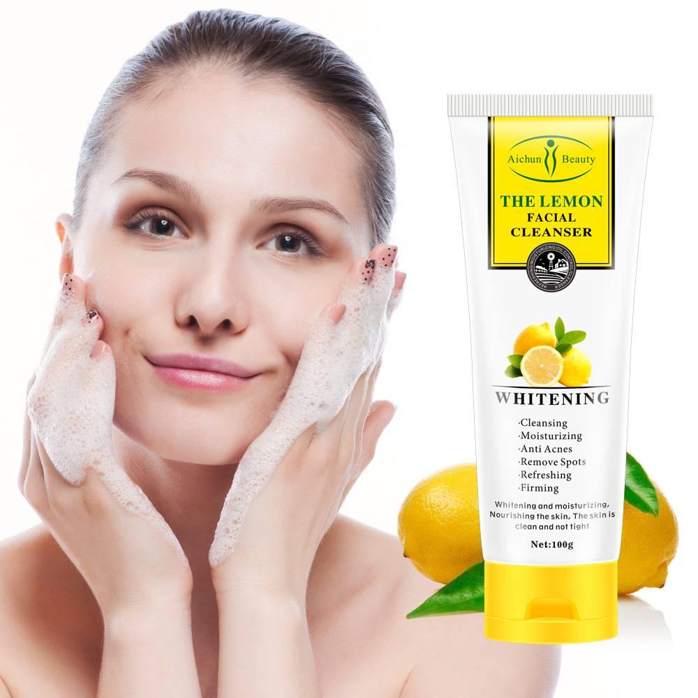 Польза и применение лимонного эфирного масла