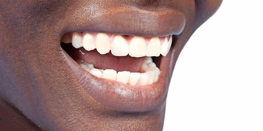 Удаление клыка верхней челюсти у человека