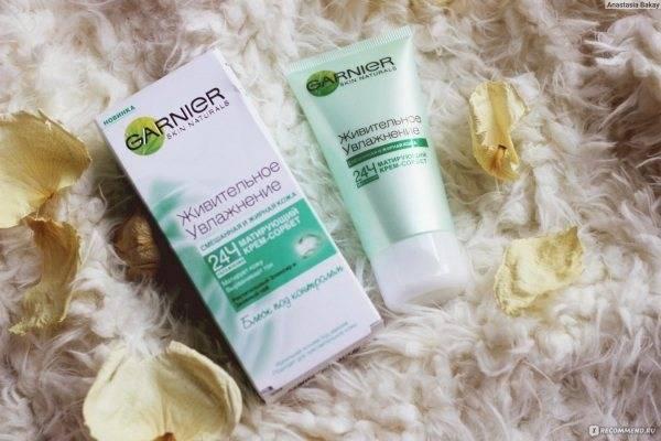 Регенерирующий крем для кожи лица и рук: правила выбора эффективного средства