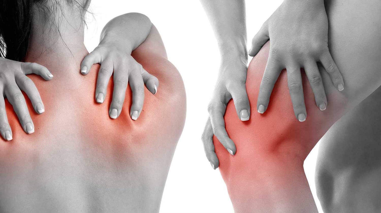 Боль в суставах рук и ног: причины и лечение, диагностика проблемы