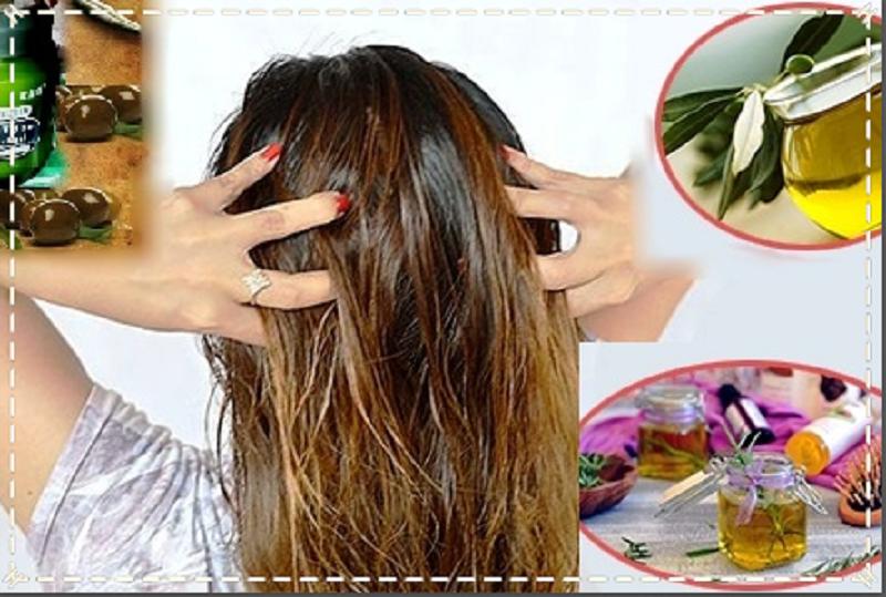 Чем полезно и как применять аргановое масло для волос?