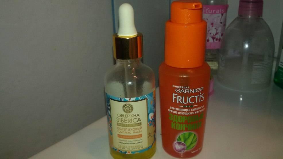 Сухие волосы. причины, что делать, чем увлажнить, как лечить дома