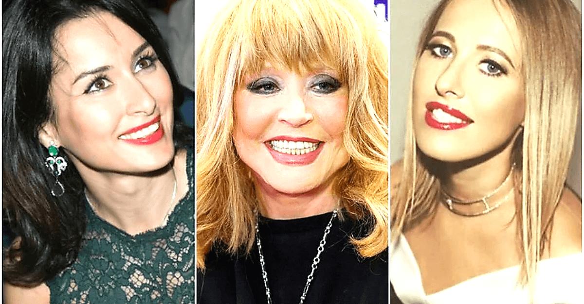 Как сделать зубы красивыми и идеально белыми, добиться голливудской улыбки как у знаменитостей: фото до и после