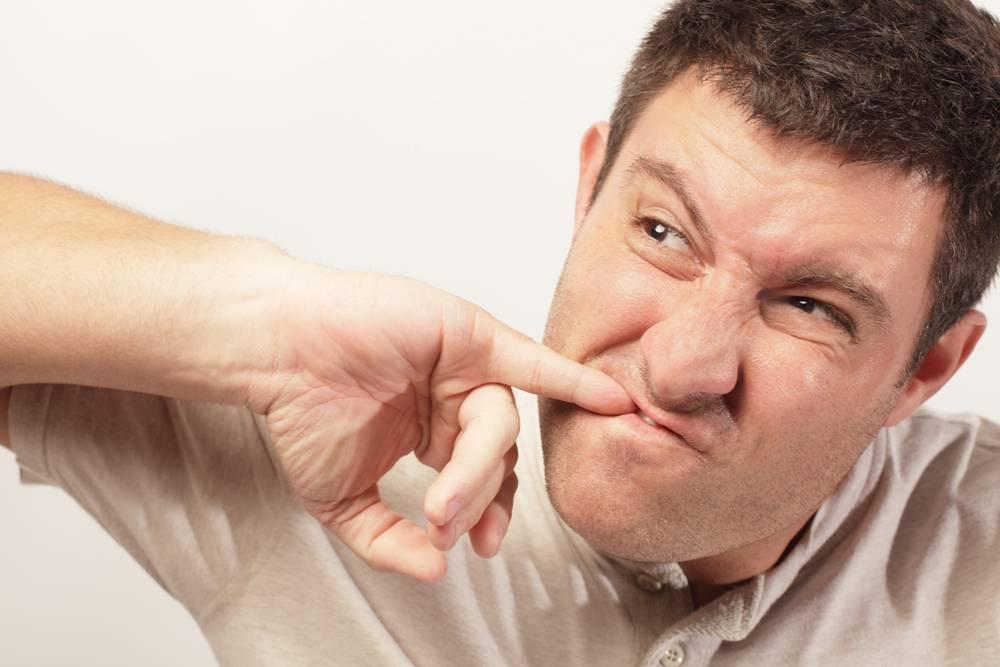 5 вредных привычек, твердо ведущих нас в кабинет стоматолога