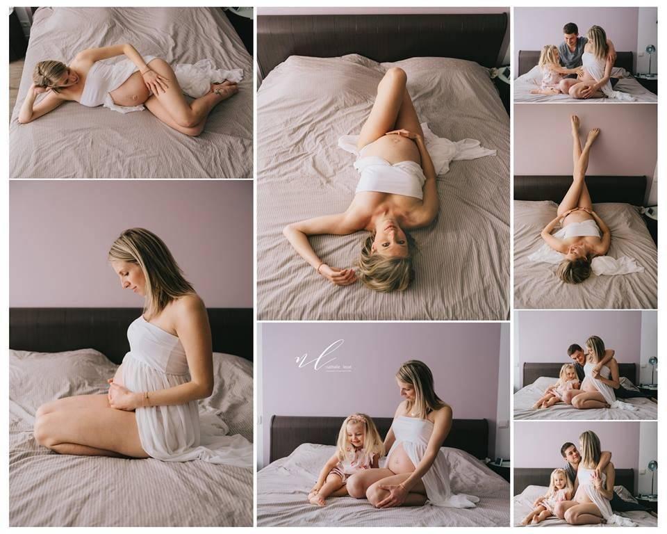 Позы, благоприятные для зачатия ребенка: в какой лучше и быстрее забеременеть девочкой или мальчиком?