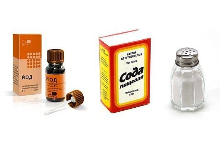 Полоскание горла, зубов, десен содой взрослому, ребенку и беременным. как приготовить раствор соды для полоскания горла — рецепт, пропорции