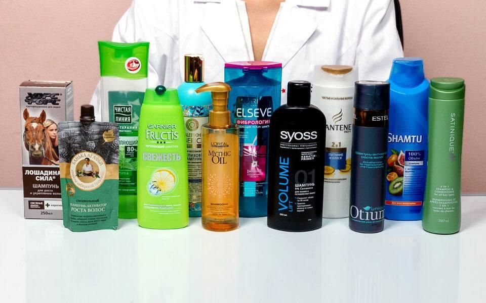 Как выбрать профессиональную краску для волос: рейтинг лучших средств
