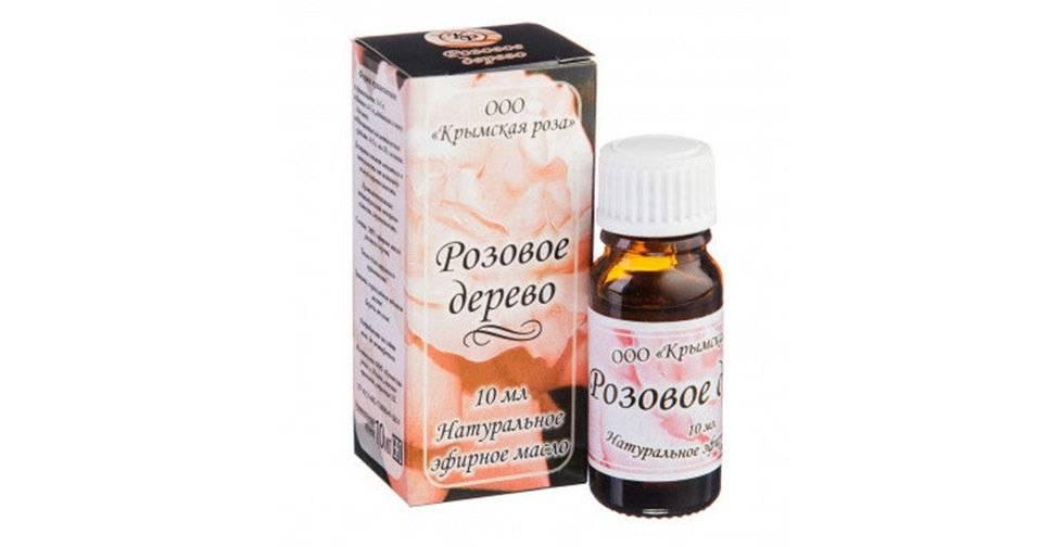 Масло розы: эксклюзивные свойства для здоровья и красоты