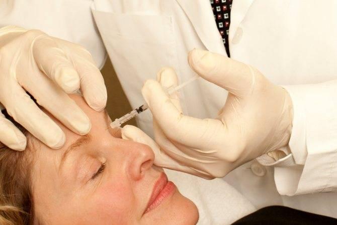 Мезотерапия от пигментных пятен! домашнее применение мезороллера