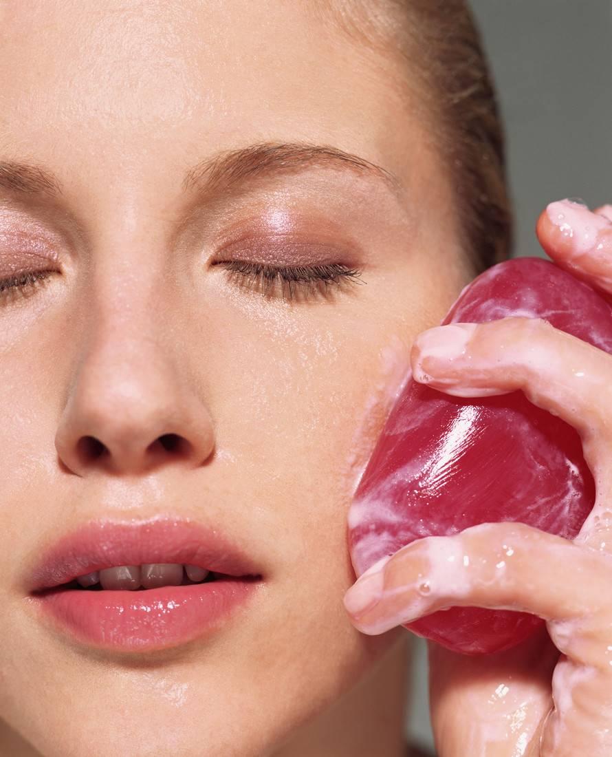 Правильный уход за кожей лица: что вы делали не так