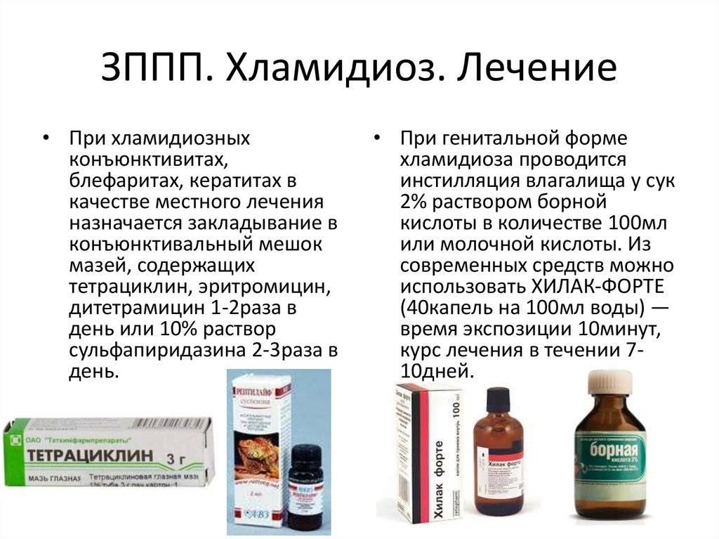 Лечение эндометриоза народными средствами