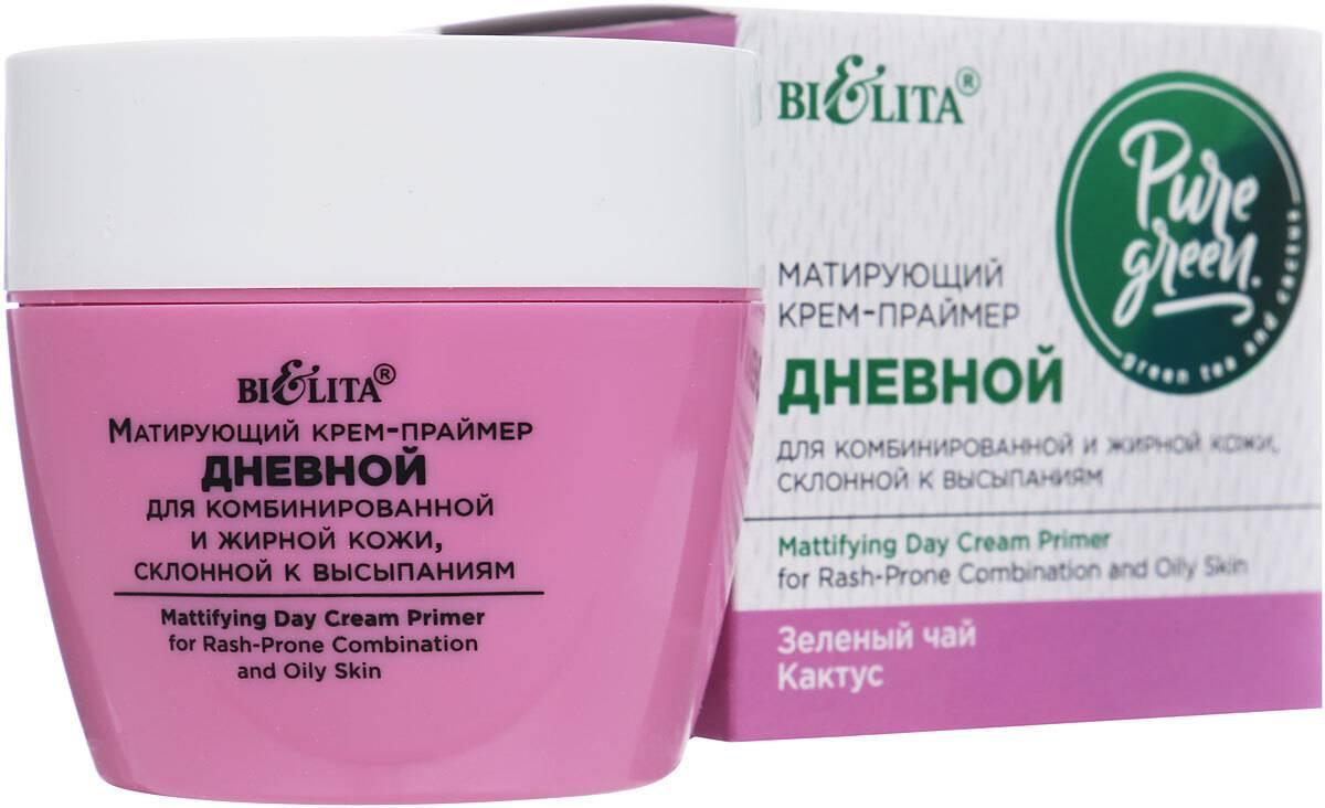Состав крема. как выбрать базовый крем для ухода за кожей лица