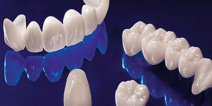 Начистоту о совершенстве съемных силиконовых зубных протезов