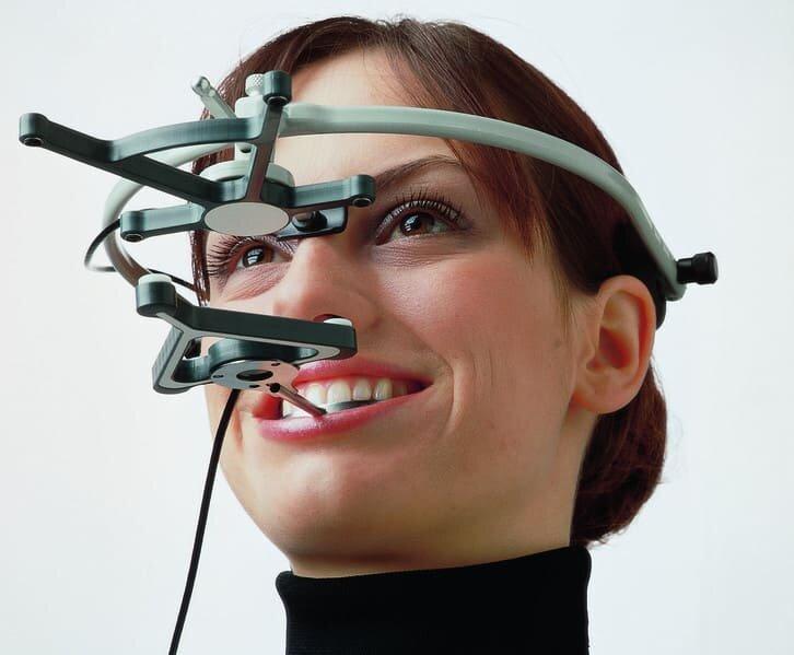 Использование артикулятора и лицевой дуги в современной стоматологии. лицевая дуга в стоматологии: описание, особенности применения, виды и отзывы лицевая дуга в ортопедической стоматологии