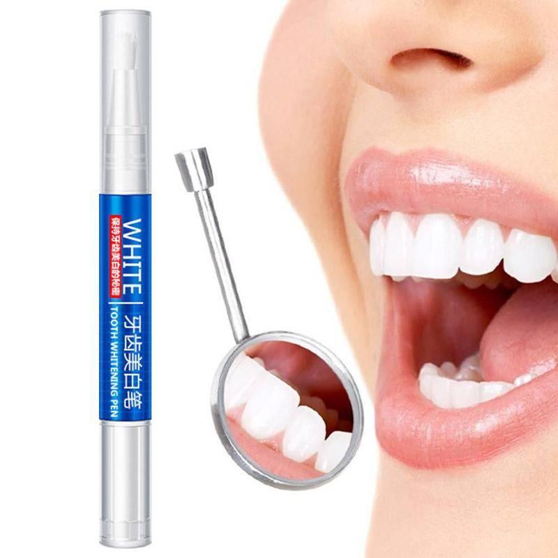 Какие бывают капы для отбеливания зубов и как их применять правильно?