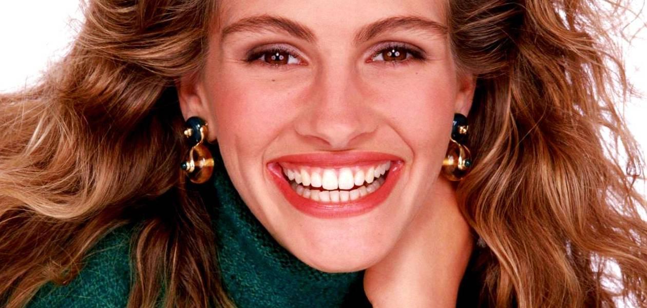Сколько стоят зубы звезд?