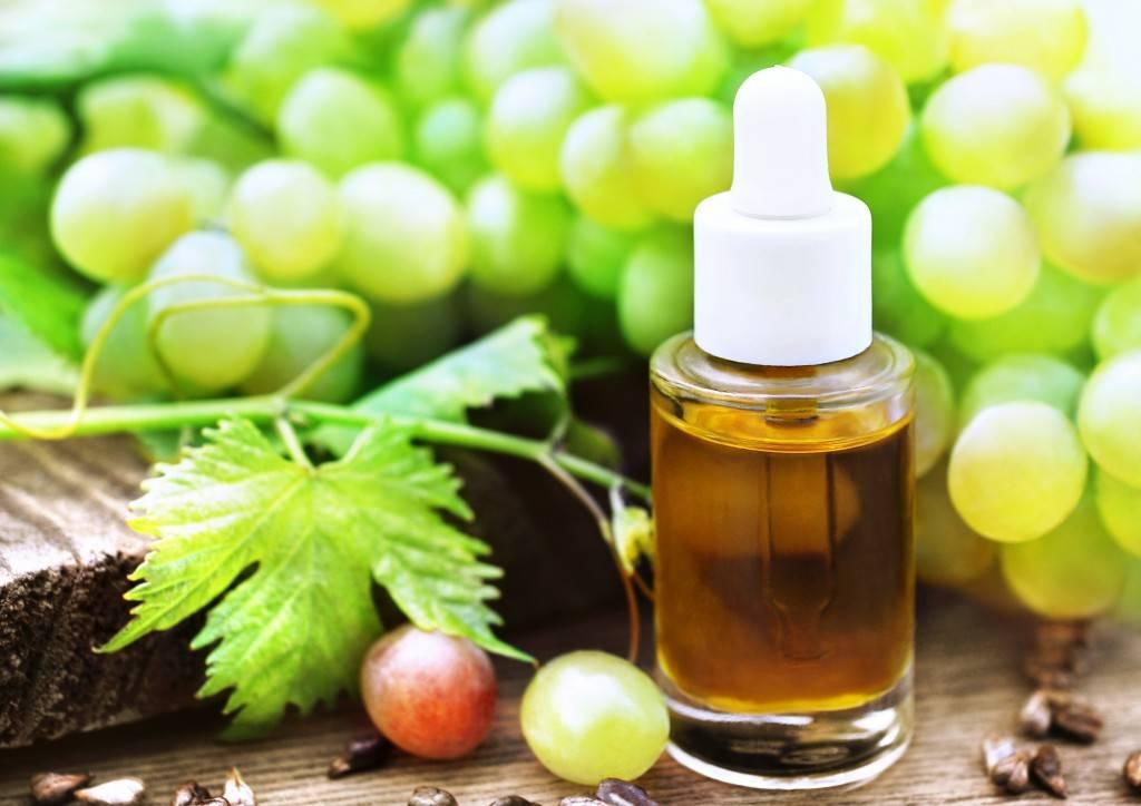 Масло ши — бесценное средство для молодости лица: польза, рецепты масок