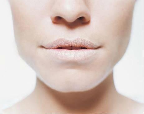 Привкус во рту: причины, сопутствующие заболевания, лечение