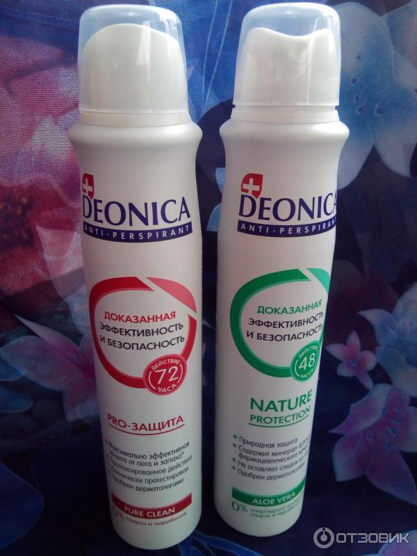 Какой дезодорант лучше защищает от пота: рейтинг лучших женских антиперспирантов