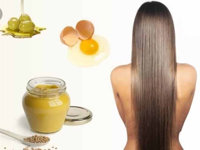 Аргановое масло для волос: как использовать в домашнем уходе
