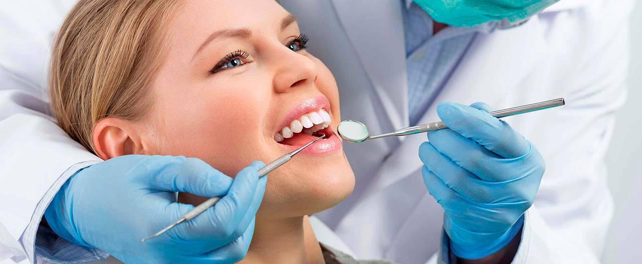 Заморозка зуба: все, о чем вы хотели спросить