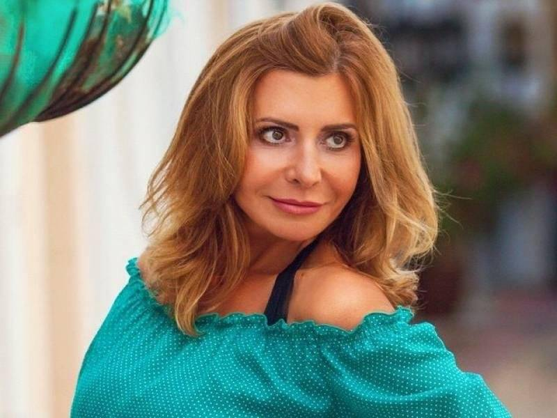 Маргарита агибалова: фото в инстаграм