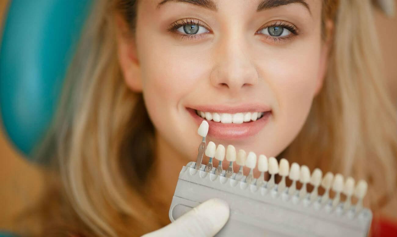 Можно ли беременным отбеливать зубы?