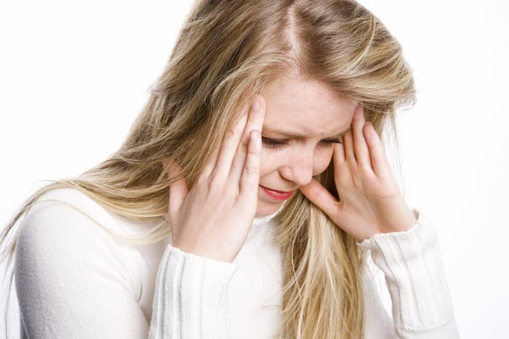 Что делать при спазме пищевода: спокойствие и другие лекарства