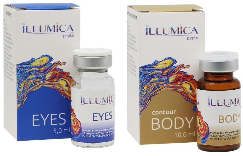 Топ-10 препаратов для биоревитализации для кожи после 40 лет