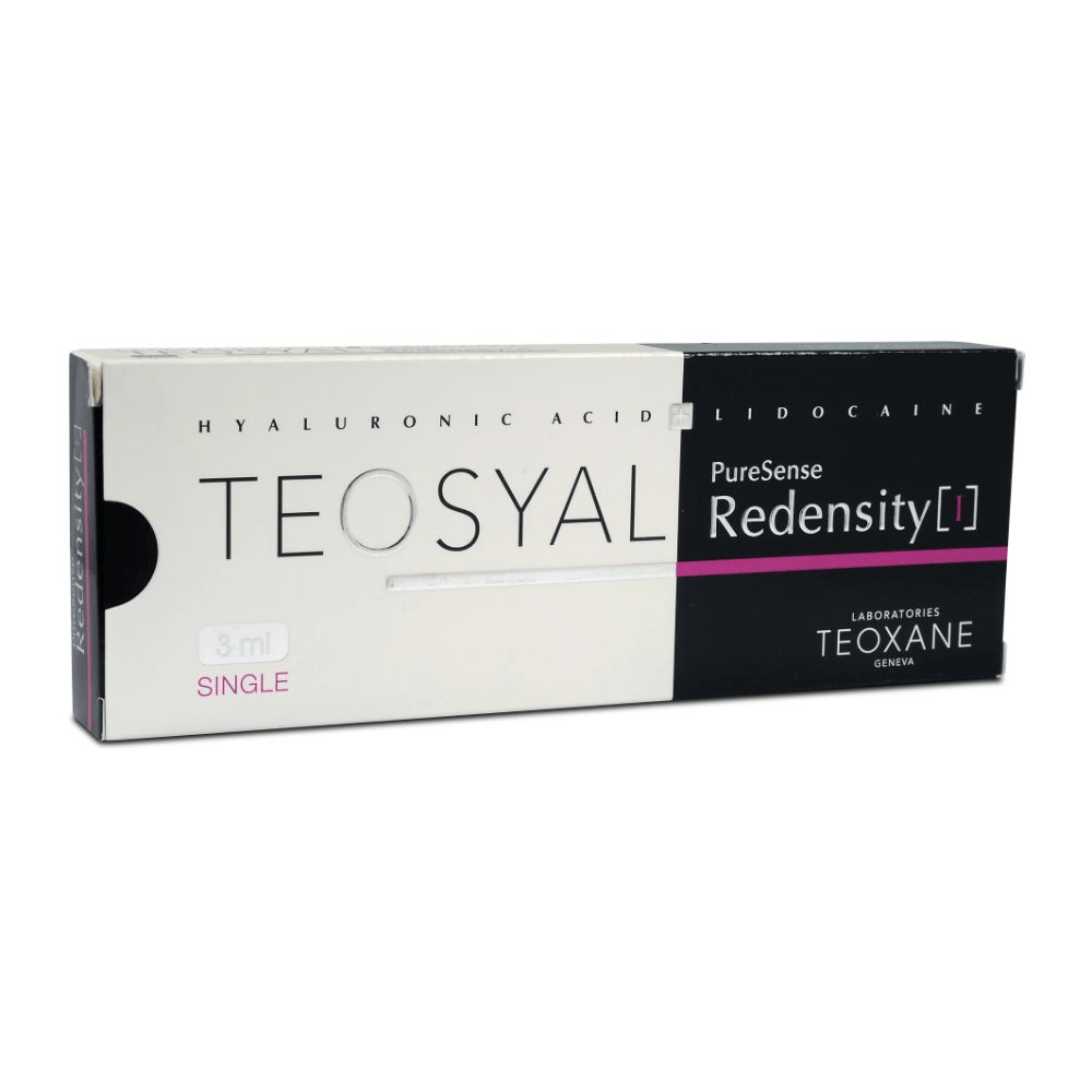 Препарат теосиаль (teosyal)