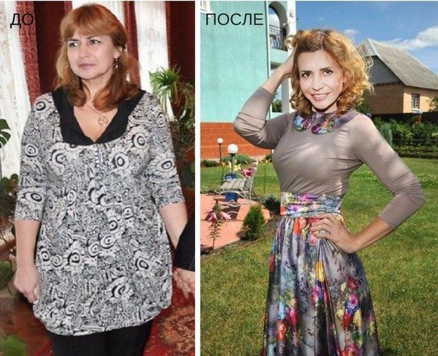 Ирина агибалова — биография, фото, личная жизнь, семья и последние новости 2018