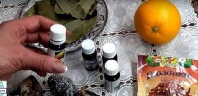 Самые действенные способы убрать запах чеснока и лука изо рта