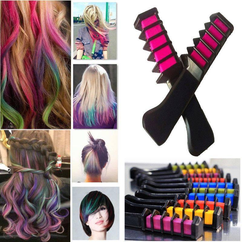 Какую краску для волос лучше купить? рейтинг безопасных и эффективных красок для волос в 2018-2019 году