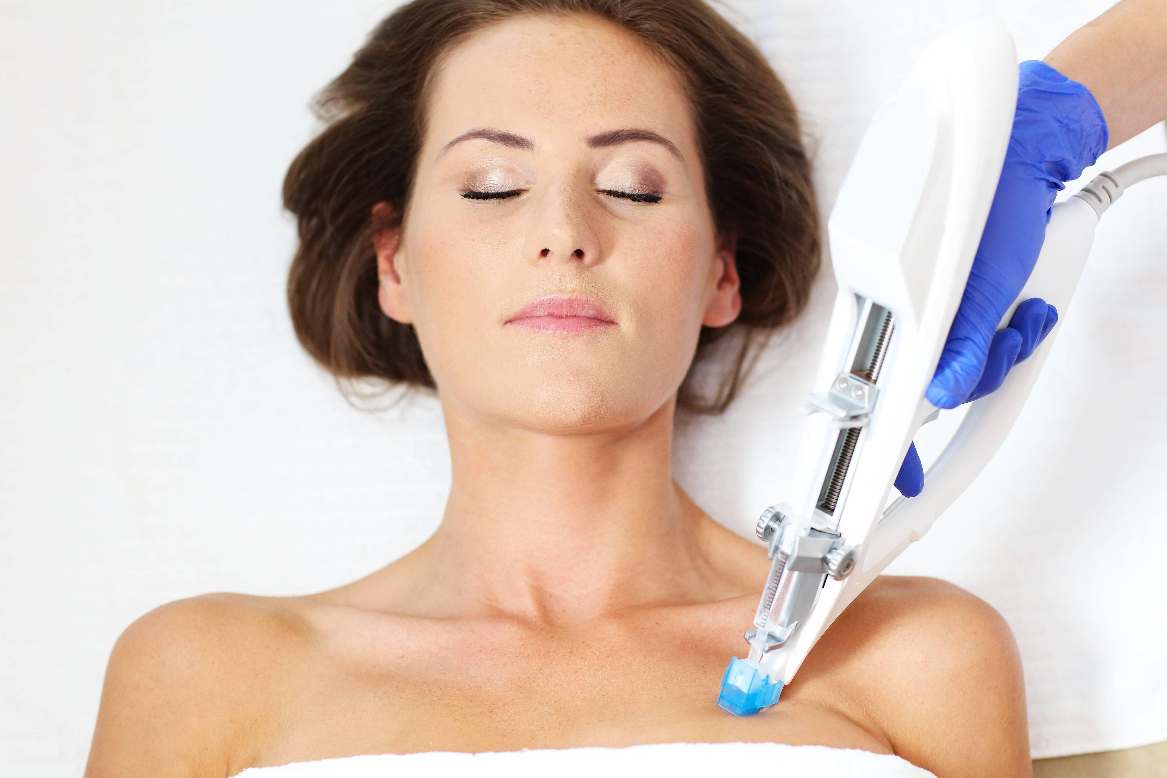 Биоревитализация и мезотерапия: в чем разница, что выбирать для омоложения лица