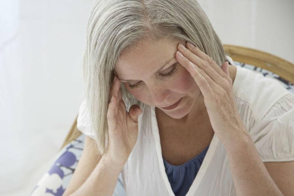 Что происходит с сосудами при мигрени — они расширяются или сужаются? как провести лечение для снятия спазмов?