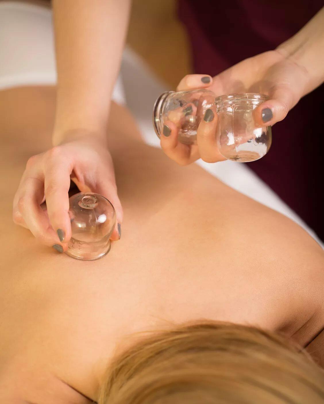 Вакуумный массаж живота для похудения: отзывы и техника