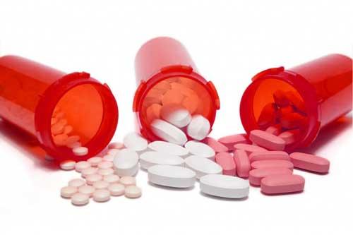 Молочница после приема антибиотиков— фото и как лечить