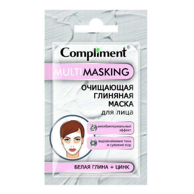Экспресс-красота в домашних условиях: натуральная освежающая маска для лица. маска для увядающей кожи. видео: рецепт освежающей маски от эксперта по домашней косметике