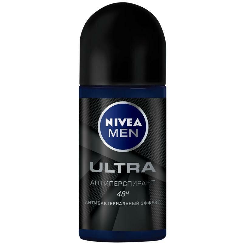 Лучший мужской дезодорант — выбор максимально эффективного средства