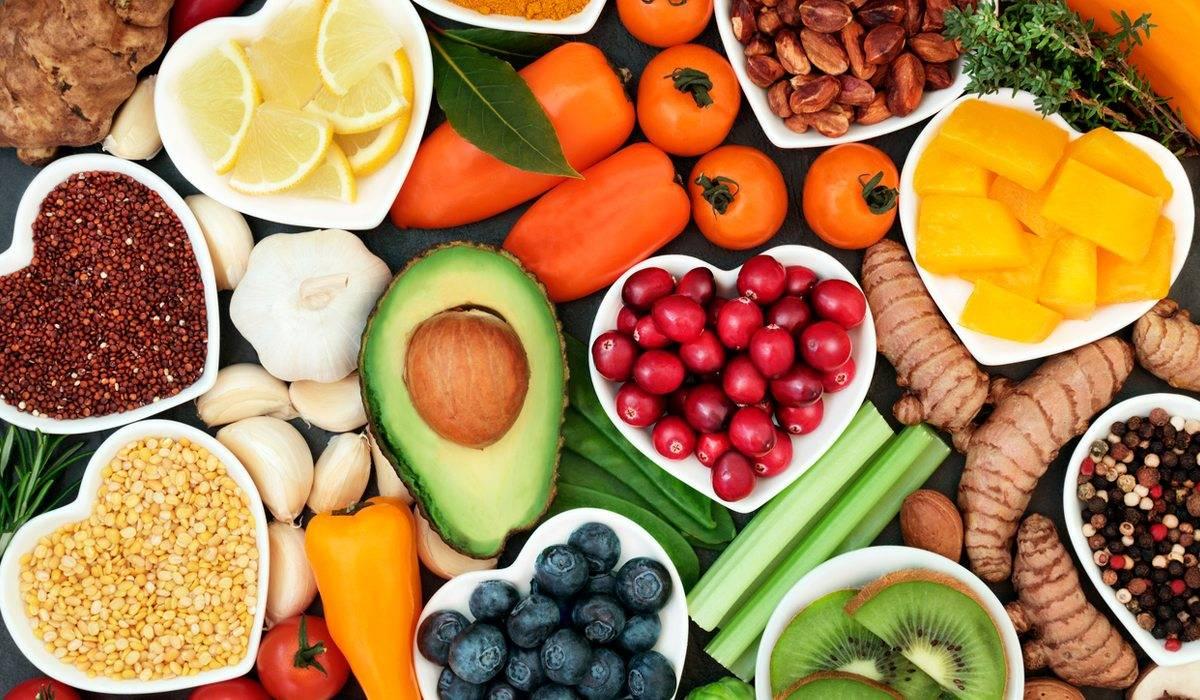 Что использовать для увеличения груди, и какие продукты наиболее эффективны?