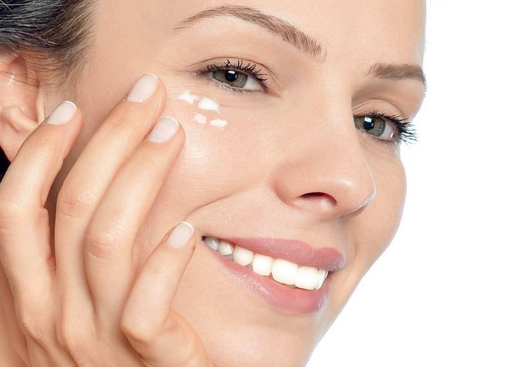5 признаков того, что ваша кожа может состариться раньше времени