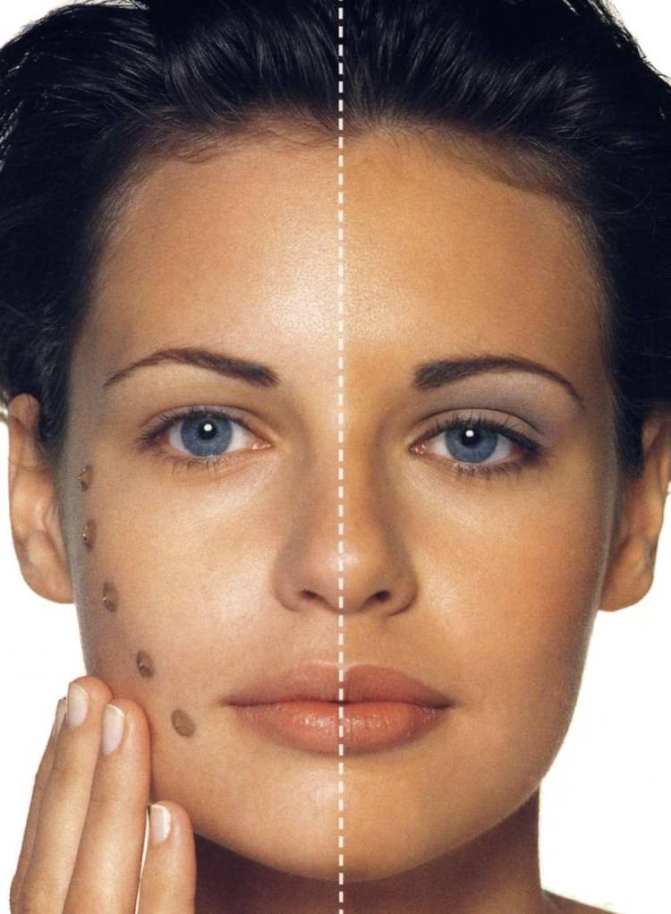 Правила ухода: в каком порядке наносить beauty-средства для лица